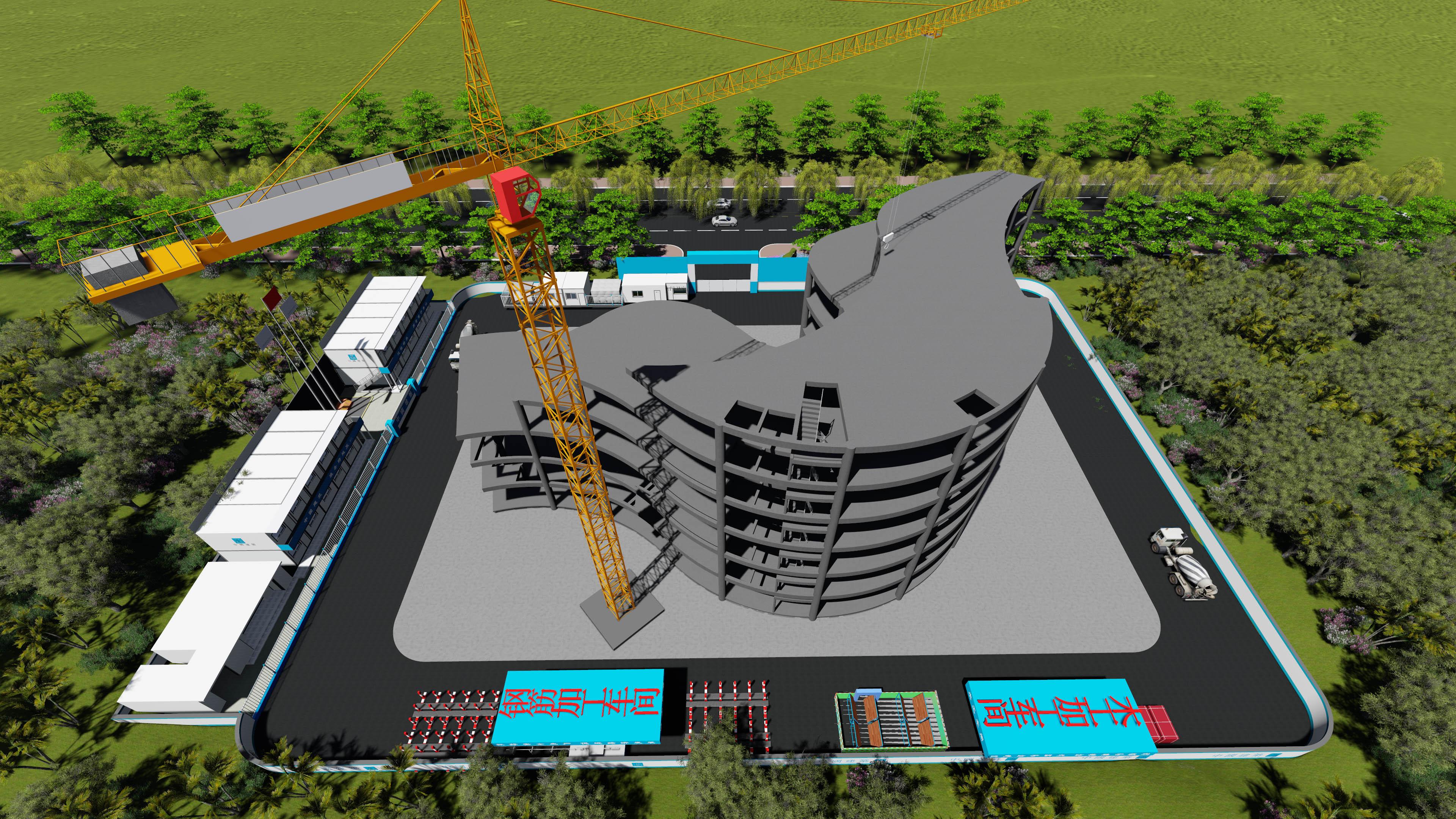 主体结构施工阶段.jpg