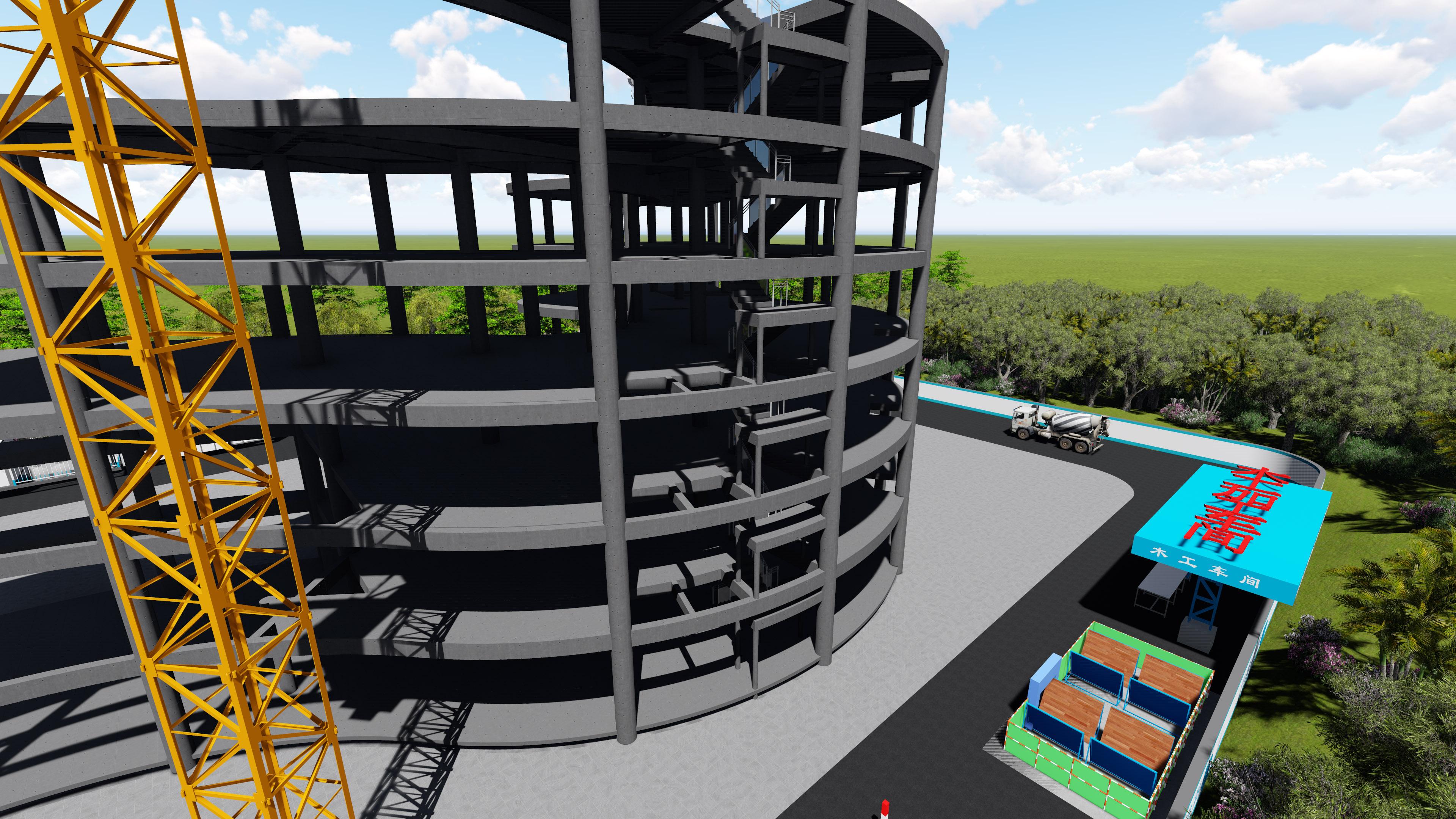 主体结构施工阶段楼梯.jpg