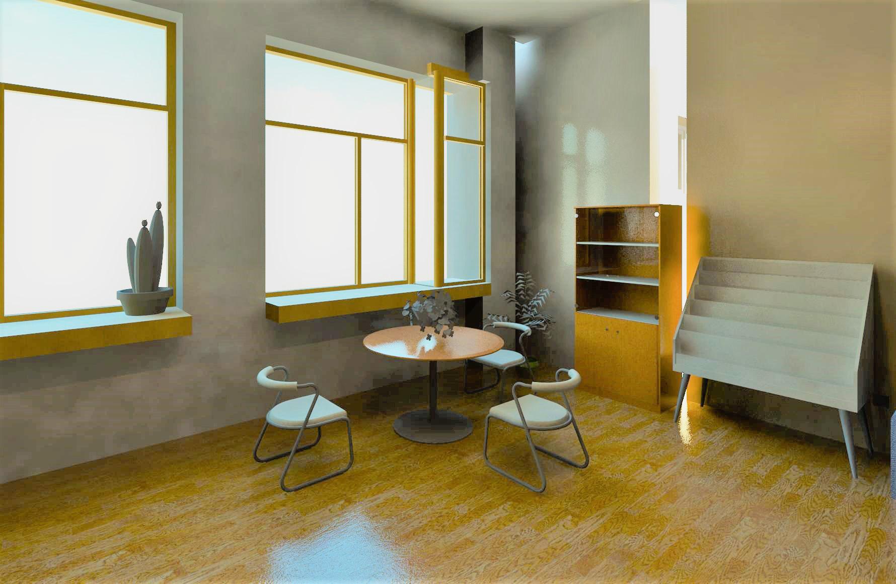 休息室1.jpg