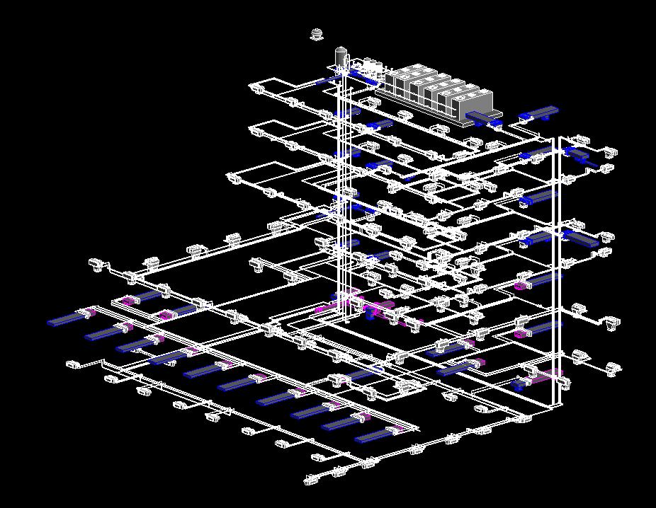 5__W9Q6PAXBM(UGG1)RNIH6.png