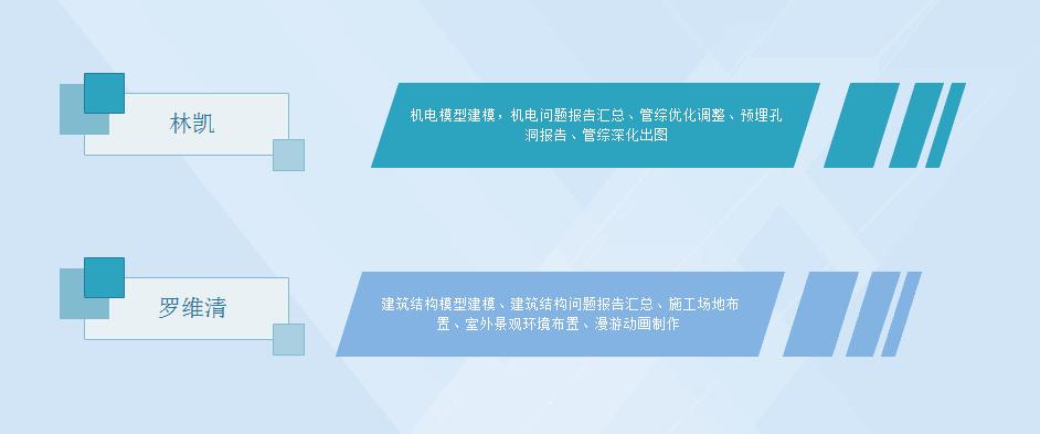 QQ图片20190412142119.png