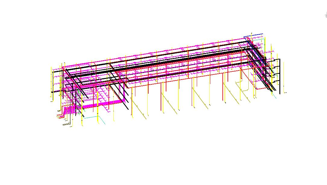 C2机电.png