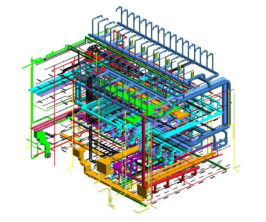 C3机电.png