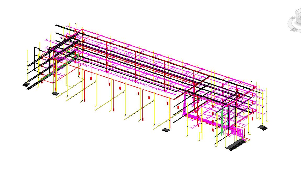 C4机电.png
