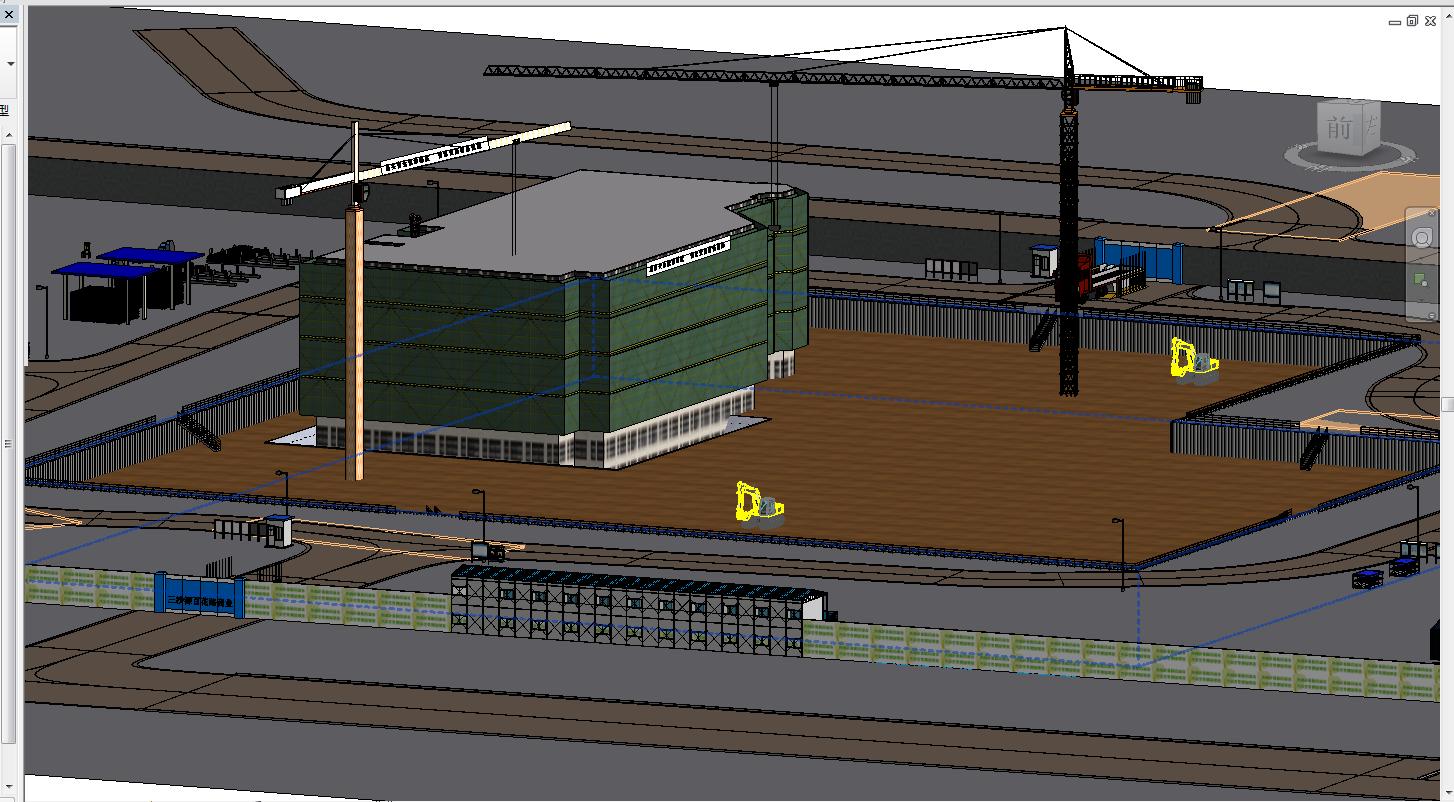 施工布置模型.png