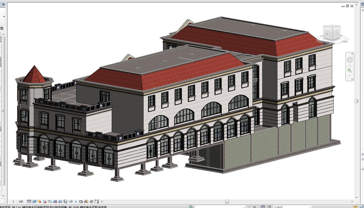 土建模型.png