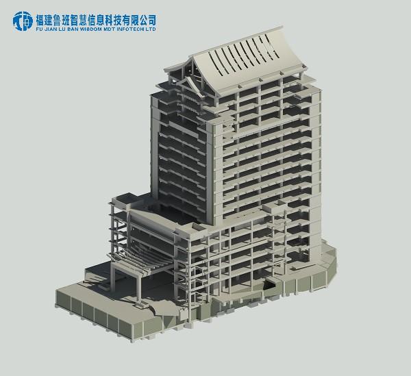 结构专业模型.jpg