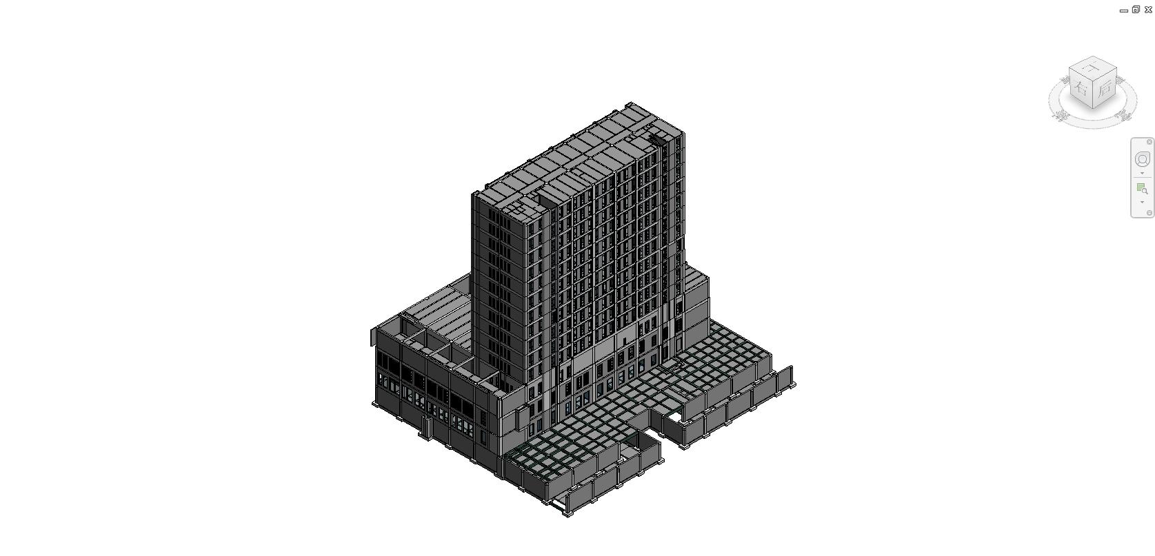 1557926763(1).jpg
