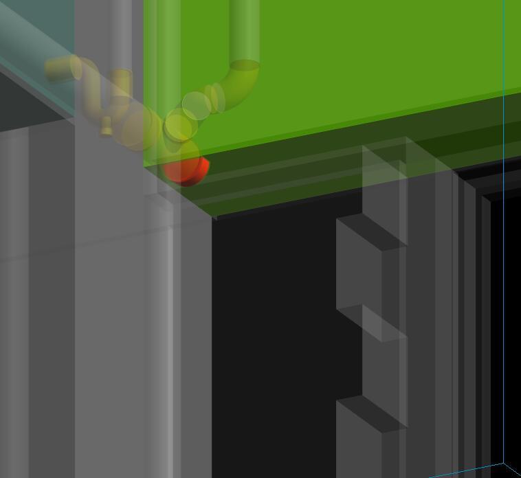 碰撞3.jpg