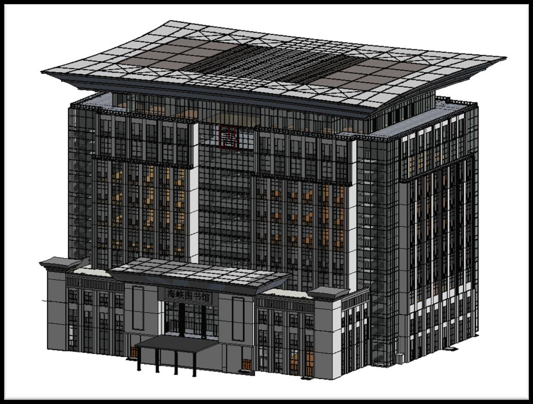建筑效果总图.png