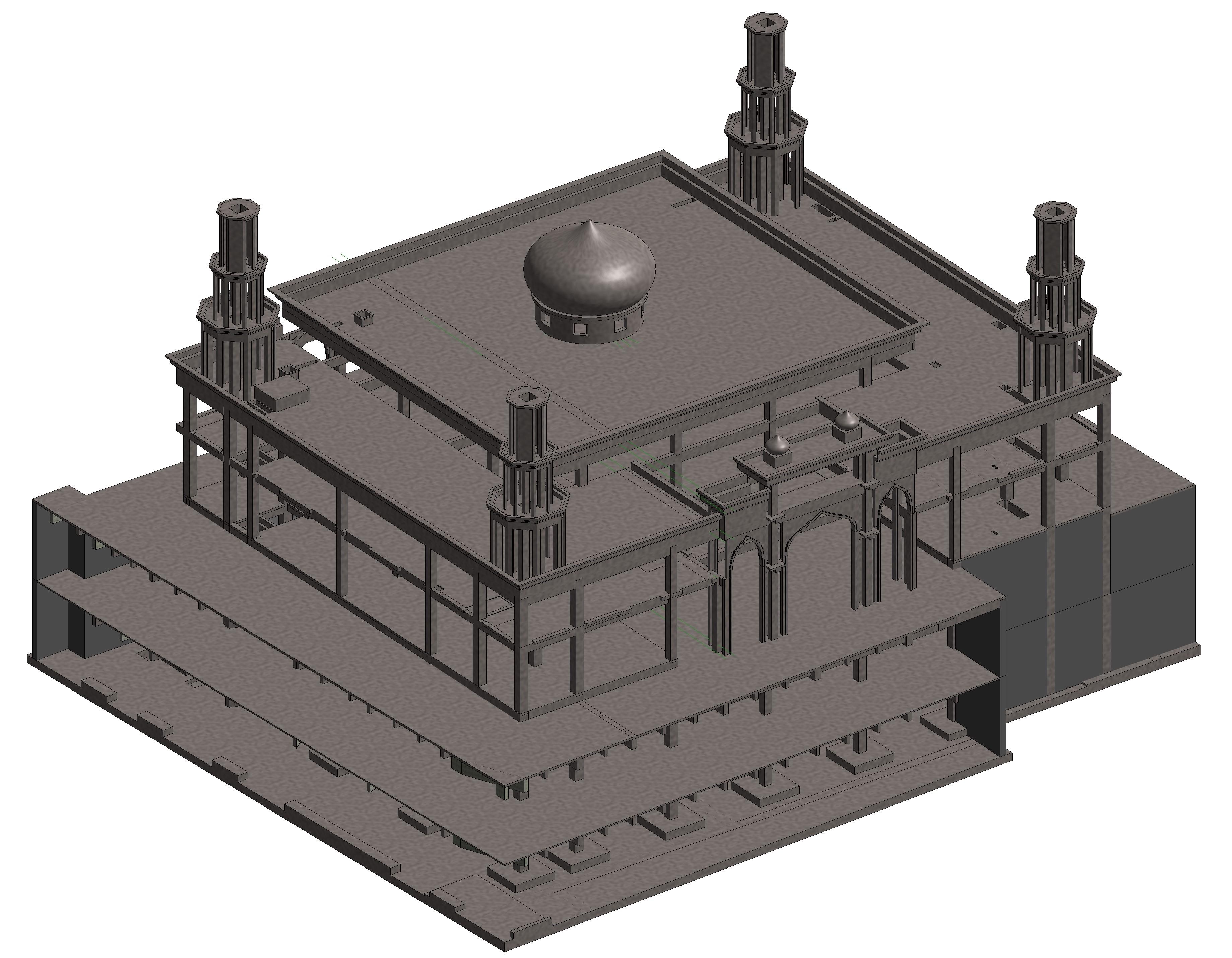 清真寺-结构.jpg